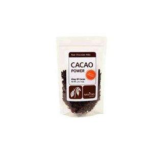 navitas-naturals-organic-raw-cacao-nibs-4-ounce-12-per-case