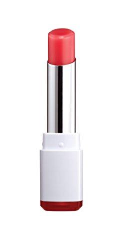 Laneige Water Drop Tinted Lip Balm, No.2, Juicy Plum