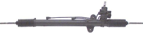 ARC 70-4074 Rack and Pinion Complete Unit (Remanufactured)