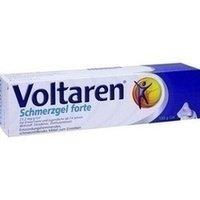 Voltaren Schmerzgel forte 23,2mg/g, 150 g