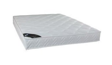 Matelas Pirelli Salome 140x190 Latex Amazon Fr Cuisine Maison
