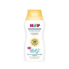 HiPP Bébé crème Solaire