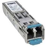 ONS-SC-GE-LX 3RD PTY Cisco 1000Base-LX SFP - 1310nm 10km 1.25G, 1 yr warranty