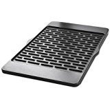 BBQ Grill Weber Grill Grate 1 Piece Porcelain-Enameled Cast Iron Reversible Grill Griddle 17-1/4