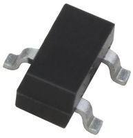 nxp-bsh103215-mosfet-n-ch-30v-850ma-3-sot-23-full-reel-50-pieces