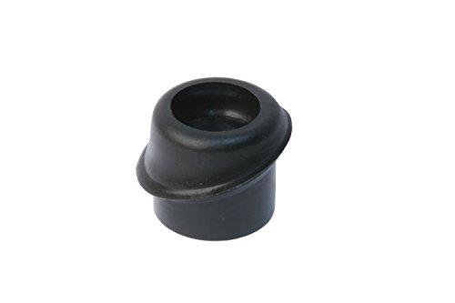 Antenna Seal Mercedes (URO Parts 126 827 1598 Antenna Seal)