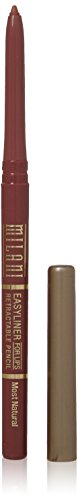 Milani Easyliner for Lips Retractable Pencil, Most Natural 1