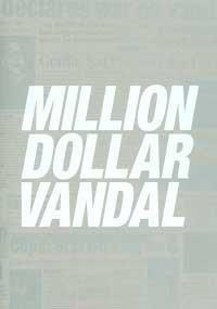 Download Million Dollar Vandal pdf