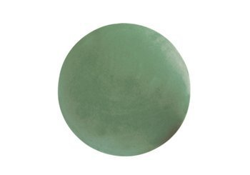 "Oasis Floral Foam Sphere 6"" Diameter - Pack of 2"