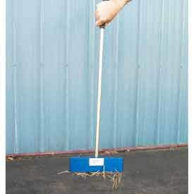 11'' W Load Release Magnet Nail Sweep