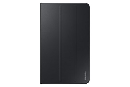 Samsung Tab A 10.1 Book Cover (EF-BT580PBEGUJ) (10.1 Book Cover)