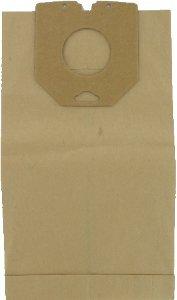 5 bolsas de aspiradoras en papel Philips TC400 a TC999 ...