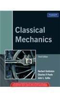 Classical Mechanics (3rd Edition)