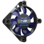 Quiet, reliable and affordable. One of the favorites in the range of ultra-silent classic design fans, the BlackSilentFan series is the perfect choice for customers looking for an affordable yet high-quality fan. High-quality components in co...