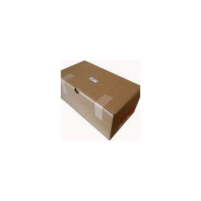 Fuser Kit for HP P4014 P4015 PrinterRM1-4555