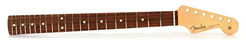Fender Classic Player 60's Stratocaster Neck - Pau Ferro -