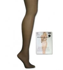 donna-karan-hosiery-the-nudes-essential-toner-pantyhose-tall-tone-b02