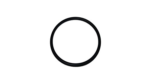 Sur-Seal ORBN329 O-Ring, Number-329 Standard, Good/Excell...