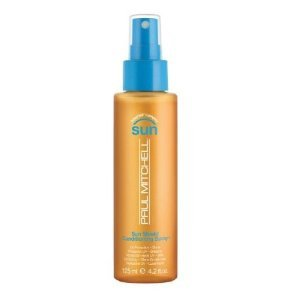 Paul Mitchell Sun Shield Conditioning Spray Travel Size 1.7