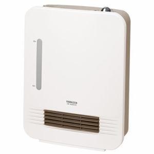 加湿機能付セラミックヒーター(ホワイト)1200W