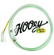 CACTUS ROPES Cactus Hooey Rope
