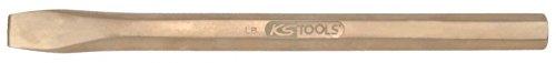 KS KS KS Tools 963.2443 BRONZEplus Maurermeißel, 14x150mm B00QU7LY66 | Deutschland München  a6028a
