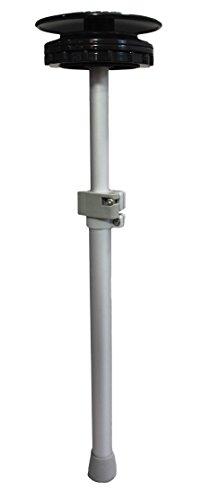 Vico Marine Support Pole (39