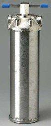 Pentek 156017-02 Stainless Steel St-1 Housing Filter