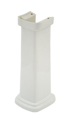 01 Pedestal Base - 2