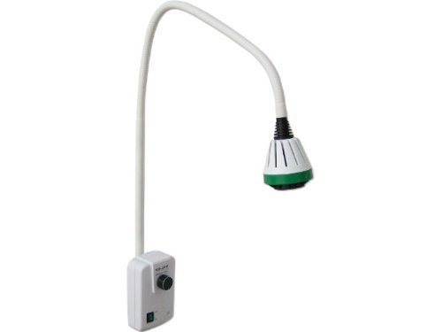 Aphrodite 9W LED Surgical Medical Exam Light Examination Lamp KD-202B-3 Used for Lab,Gynaecology, Outpatient service, ENT Fast Shipping