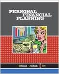 Personal Financial Planning 11th (eleventh) edition Text Only