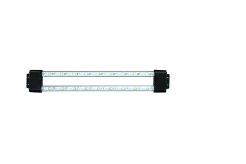 Interpet LED Lighting System - Double Bright White 36cm