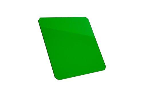 """UPC 886235151362, Formatt-Hitech 85x85mm (3.35x3.35"""")Resin Black and White 58 Green"""