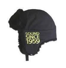 genuine-mini-cooper-sound-lapeer-hat