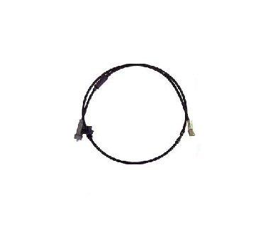 (New OEM Mazda Miata MX-5 Speedometer Cable M/T Manual Trans NA01-60-070B)