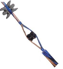 Truglo Fst Fwire Set Mathews Lx Md.# 5409-01-0100069