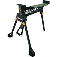 Workbench: Rockwell RK9000 Jawhorse
