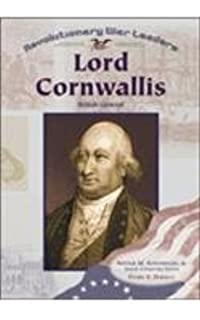 what is cornwallis