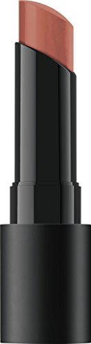 bareMinerals Gen Nude Radiant Lipstick, Mantra, 0.12 Ounce