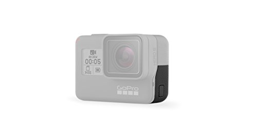 GoPro Replacement HERO5 Official Accessory