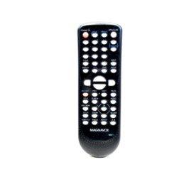 magnavox nb677 remote - 5