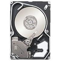 Seagate Savvio 15K.2 ST9146752SS 146 GB Internal Hard Drive (ST9146752SS)