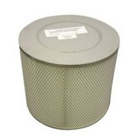 Goodman Replacement HEPA Filter Cylinder Air Cleaner ()