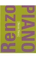 Descargar Libro Renzo Piano Renzo Piano