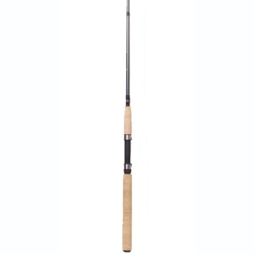 Shimano Stimula 2-Piece Spin Rod (6-Feet 6-Inch Medium), Outdoor Stuffs