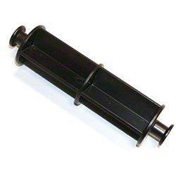 Bobrick B42889 Toilet Paper Holder, Elegant & Commercial-Grade ...