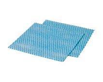 Allzwecktücher Reinigugstücher Putztücher Eco Plus 20 x 50 50 50 Stück B00JB8X1AI Reinigungs- & Putztücher 067c06