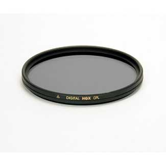 Promaster 82mm HGX Digital CPL Filter by ProMaster
