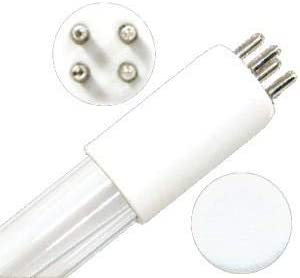 AAE1193 SBW-7 ATD-8 SB-7 JTD-7 SLD-8 LP4105 Sunlight OEM Quality Premium Compatible Replacement Lamp Bulb by LuTrace .Guaranteed for One Year