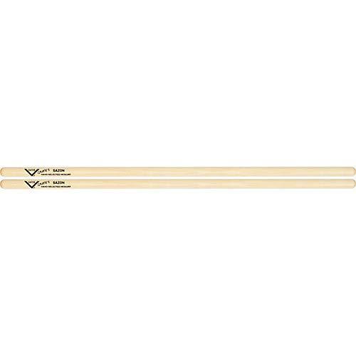 - Gajate Sazon Drumsticks- Pack of 3